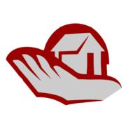Repair My Home